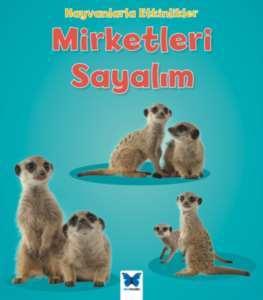 Hayvanlarla <br/>Etkinlikler-M ...