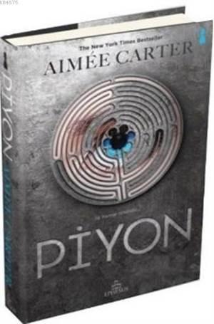 Piyon (Ciltli)