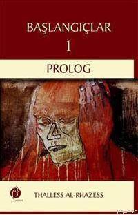 Başlangıçlar-1 Prolog