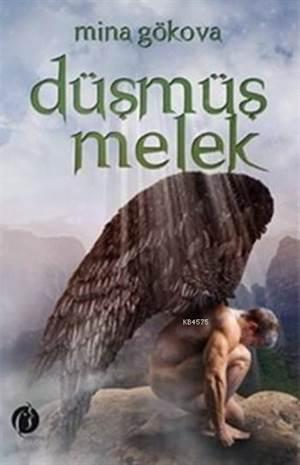 Düşmüş Melek