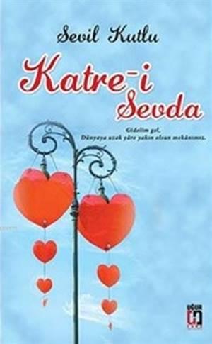 Katre-İ Sevda