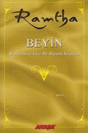 Ramtha Beyin