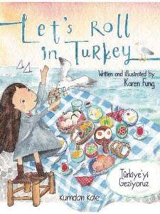 Let's Roll İn <br/>Turkey - Türk ...