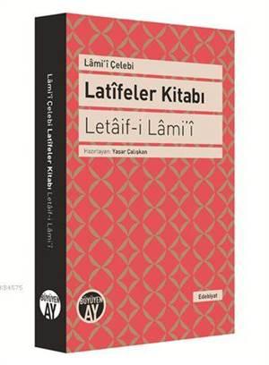 Letâif-i Lâmi'i