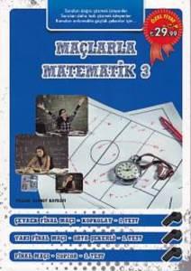 Antrenmanlarla Ve Maçlarla Matematik 3