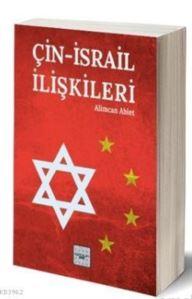 Çin - İsrail İlişk ...