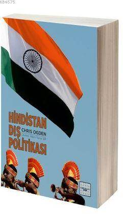 Hindistan Dış Poli ...