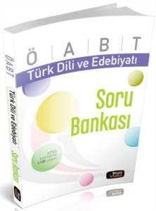 Beyaz Kalem 2016 Öabt Türk Dili Ve Edebiyatı Öğretmenliği Soru Bankası