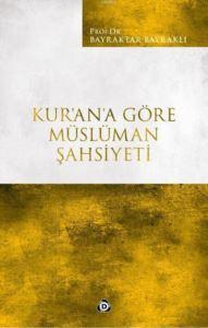 Kur'an'a Göre Müslüman Şahsiyeti