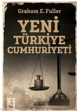 Yeni Türkiye <br/>Cumhuriyeti-M ...