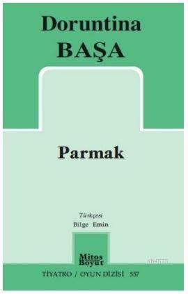 Parmak