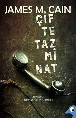 Çifte Tazminat