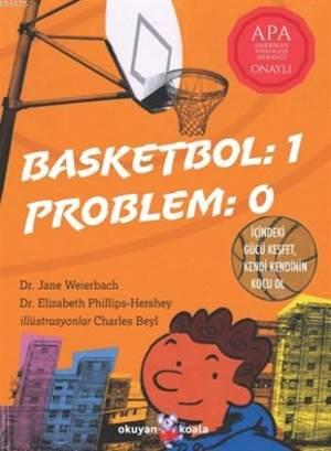 Basketbol 1 Problem 0