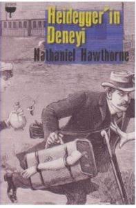 Heidegger'in Deneyi