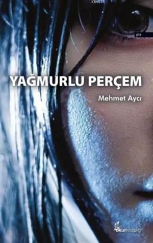 Yağmurlu Perçem