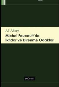 Michel <br/>Foucault'da İ ...