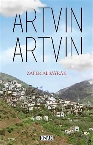 Artvin Artvin