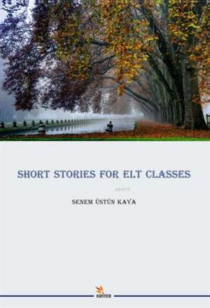 Short Storıes For Elt Classes