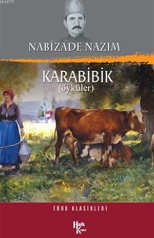 Karabibik; Türk Kl ...