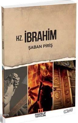 Hz.İbrahim