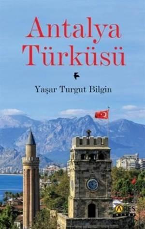 Antalya Türküsü