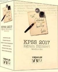 Kpss 2017 Eğitim Bilimleri; Türk Edebiyatında Mürekkep İşçileri