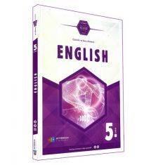 5 Sınıf İngilizce