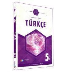 5 Sınıf Türkçe