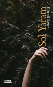 Sol Yaram