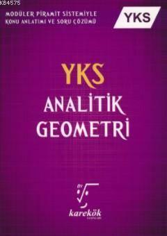 YKS Analitik Geome ...