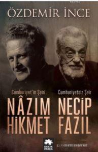 Cumhuriyet'in Şair ...