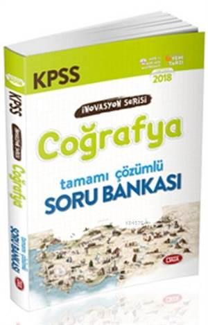 Data Kpss İnovasyo ...
