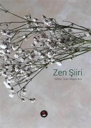 Zen Şiiri