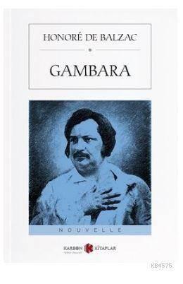 Gambara-Fransızca