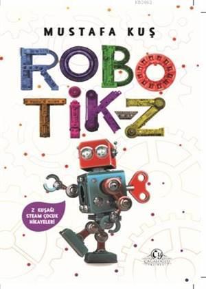 Robotik-Z