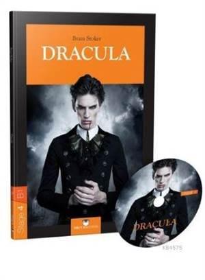 Stage 4 - B1: Dracula