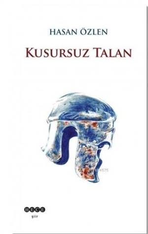 Kusursuz Talan