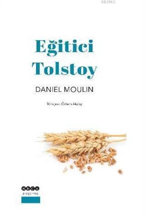 Eğitici Tolstoy