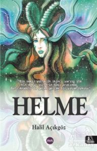 Helme.