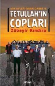 Fetullah'ın Copları