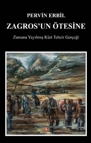 Zagros'un Ötesine