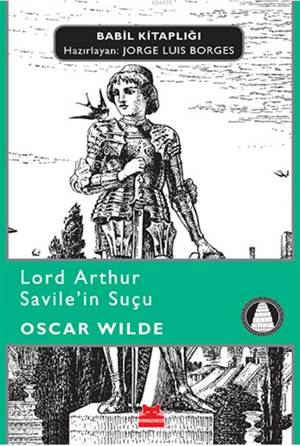 Lord Arthur Savile'in Suçu
