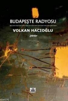 Budapeşte Radyosu