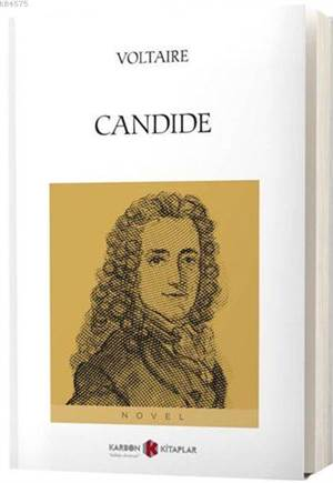 the outlook on life in voltaires candide 215 quotes from candide: 'i have wanted to kill myself a hundred times, but somehow i am still in love with life this ridiculous weakness is perhaps one.