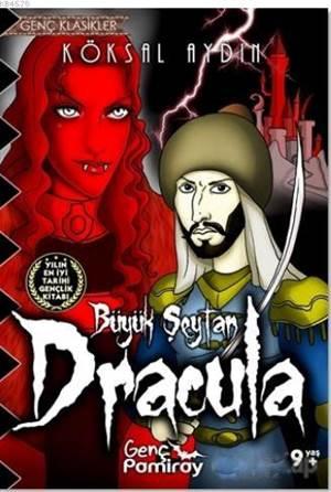 Büyük Şeytan Dracula