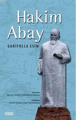 Hakim Abay