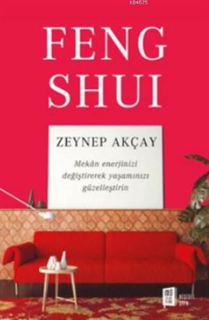 Feng Shuı