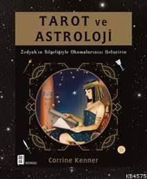Tarot Ve Astroloji ...