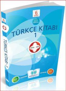 6.Sınıf Türkçe Kitabı Konu Anlatımlı