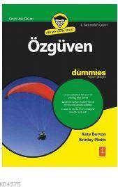 Özgüven; For Dummies